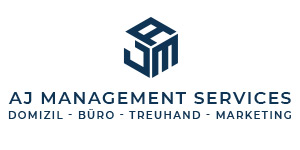 ajms-aj-management-services-pfaeffikon-schwyz