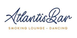 atlantis-bar-halten-business-center