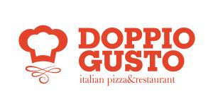 doppio-gusto-restaurant-halten-business-center