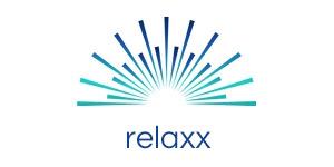 Relaxx | Halten Business Center Pfäffikon Schwyz