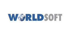 Worldsoft halten business center